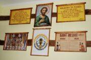 Центр нетрадиційної медицини відновлює втрачені традиції та пропонує дрогобиччанам лікування без медикаментів