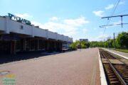 Укрзалізниця призначила новий поїзд №21/22 Харків – Курорт Трускавець з 10 вересня!